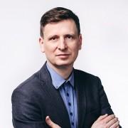 Bartosz Żuk