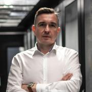 Krzysztof Lendzion