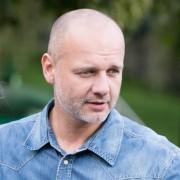 Szymon Łosiewicz